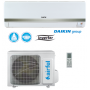 Aparat AC cu inverter R410A HP 9.000 BTU/h
