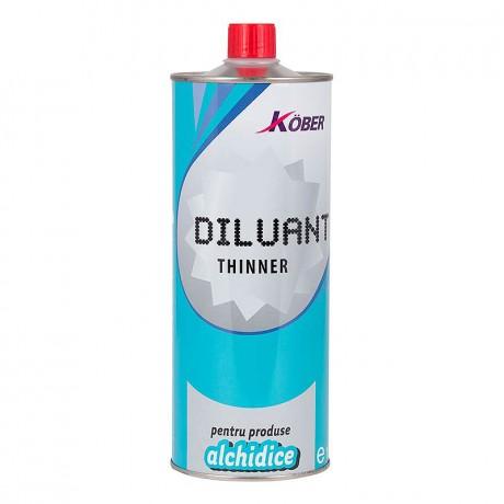 Diluant D553