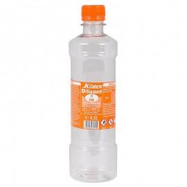 Diluant pentru produse alchidice
