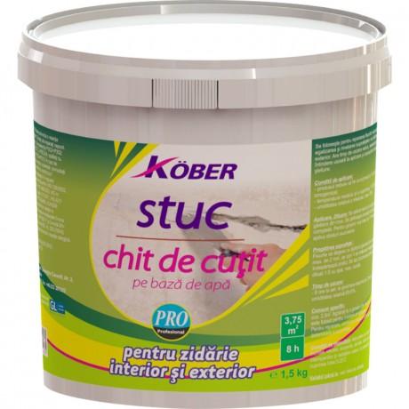 Chit STUC C4000